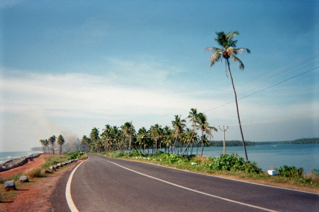 Image for Varkala, Kerala