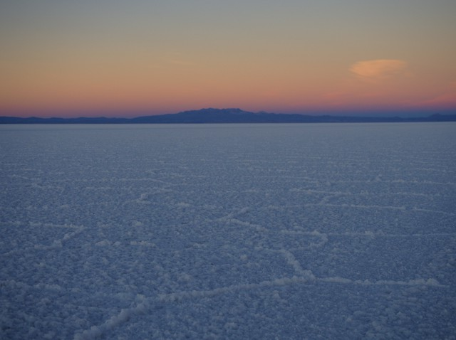 Image for Salar de Uyuni
